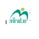 株式会社mirate 新卒採用情報
