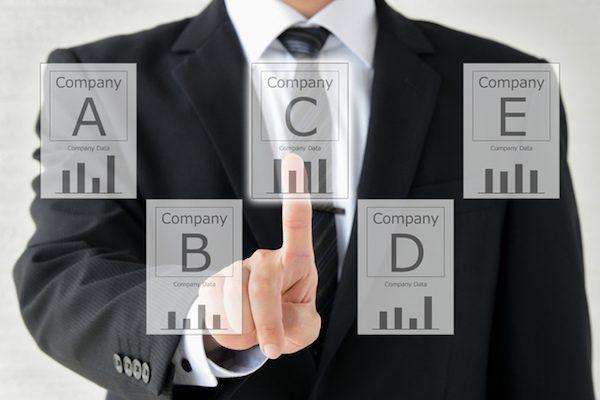 就活を終える前に!もっと良い企業を目指せないか、見極めるポイント