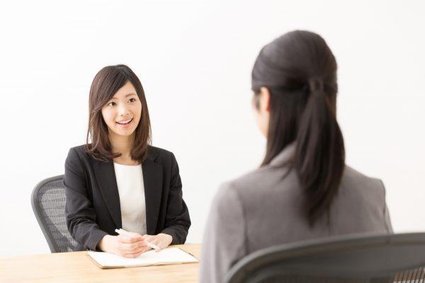 【2020卒】OB・OG訪問のメリット・デメリット。会社の内情を知るために、さらにおすすめの方法とは