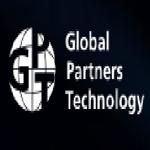 株式会社グローバル・パートナーズ・テクノロジー 新卒採用情報