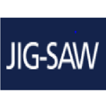 JIG-SAW株式会社 新卒採用情報
