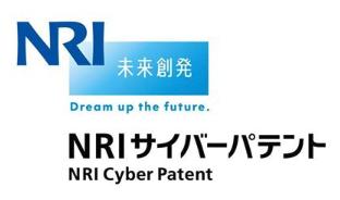 NRIサイバーパテント株式会社 新卒採用情報
