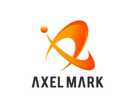 アクセルマーク株式会社 新卒採用情報