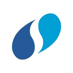 株式会社シャインソフト新卒採用