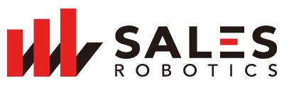 SALES ROBOTICS株式会社(セールスロボティクス)新卒採用