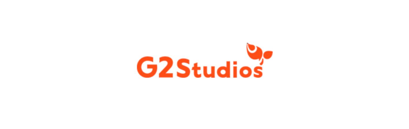 G2 Studios株式会社 新卒採用情報