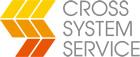 クロスシステムサービス株式会社 新卒採用情報